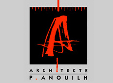 anouilh-architecte-provence